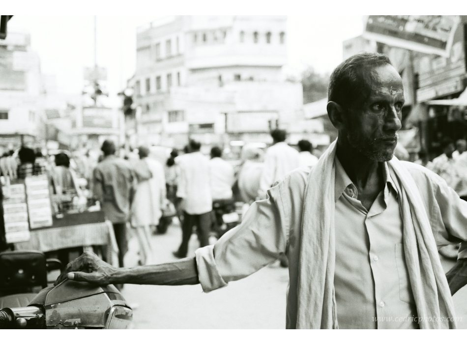 02--2004_07_inde-063