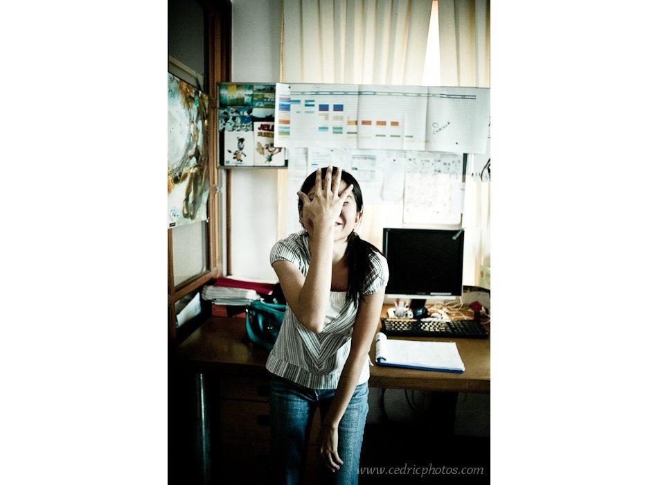 02--2010_04_vietLife7_0069